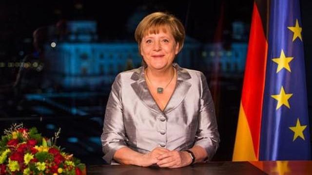 Меркел: Ислямисткият тероризъм е най-голямата заплаха за Германия