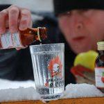 74 станаха жертвите на лосиона в Русия