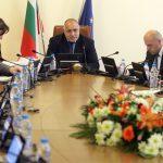 """Борисов: В досието ми пишеше """"враг на народната власт"""""""
