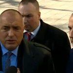 Скандалът с джиповете: Мирише на корупция