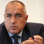 Ненчев отменя търг по нареждане на Борисов