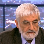 Проф. Валери Димитров: Отчетността на партийната субсидия маскира нещата