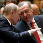 В Турция ще се търгува с рубли, в Русия – с турски лири