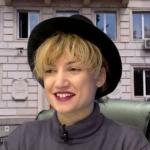 """Мартина Стефанова: """"Вие сте млади хора, животът е пред вас. Откажете се!"""""""
