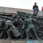 България: Как да не объркаме руската пропаганда с руската политика