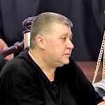 Иван Рачев: При някои варианти на съдебна реформа може да получим Пеевски като главен прокурор и министър на правосъдието
