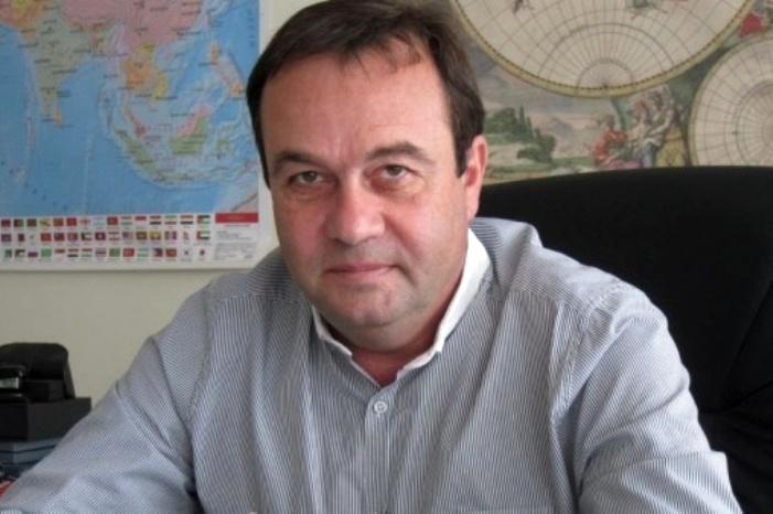 """Станко Станков: Многократно и пред различни институции съм доказвал, че аз съм 100% собственик на """"Булмаркет"""""""