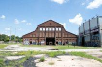 industrial-ruins