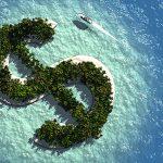 """България е рай за инвеститори от офшорни """"данъчни убежища"""""""