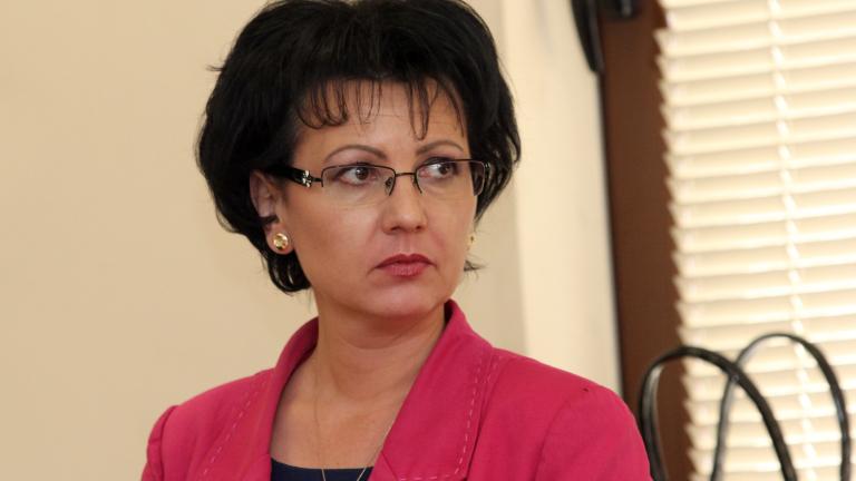 Прокуратурата с  нови обвинения по делото за ЕВН