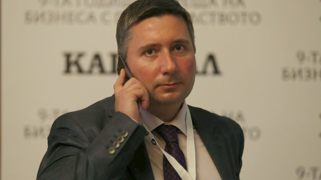 Прокуратурата обвини Иво Прокопиев и за пране на пари