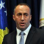 Арестуваха бивш премиер на Косово във Франция