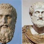 """Британски студенти не искат """"белите"""" философи Платон и Кант"""