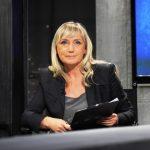 Журналистите Иво Христов и Елена Йончева в екипа на новия президент
