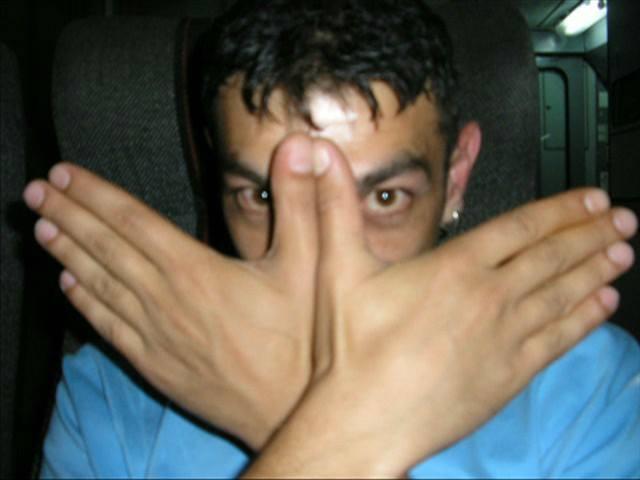 Тосен Рамар: Снизходителното отношение е дискриминация