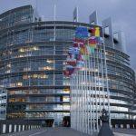 Европейският парламент задейства процедурата за санкции над Полша