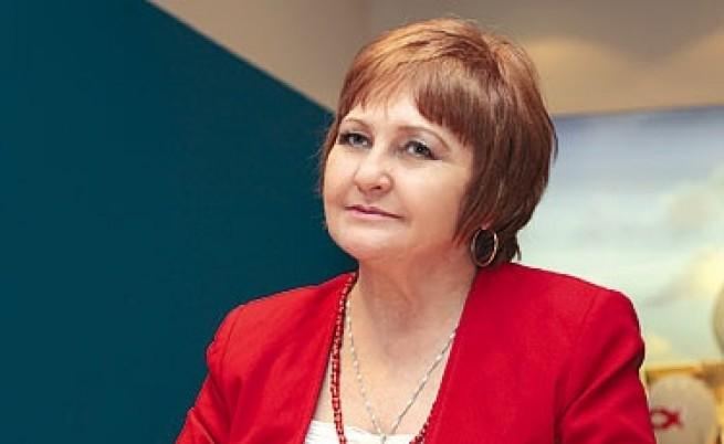 Д-р Байкова: Олеамидът в лютеницата може да има токсични ефекти