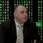 Румен Гълъбинов: Управлението не е добро и затова резултатите са такива