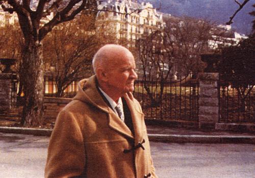Професор  Константин  Кацаров – забележителен учен юрист, историк, демократ и патриот