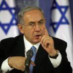Бенямин Нетаняху отхвърля обвиненията