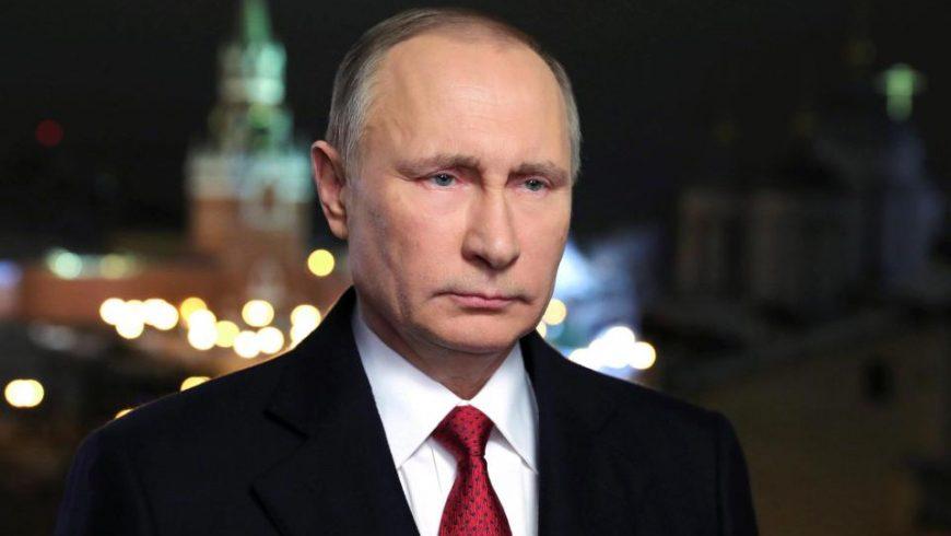 Барак Обама е разпоредил пращането на специални части в Прибалтика