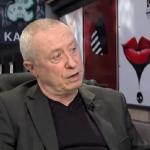 Проф. Здравко Митков: В Македония актьорите работят за двойно по-високо заплащане от нашите