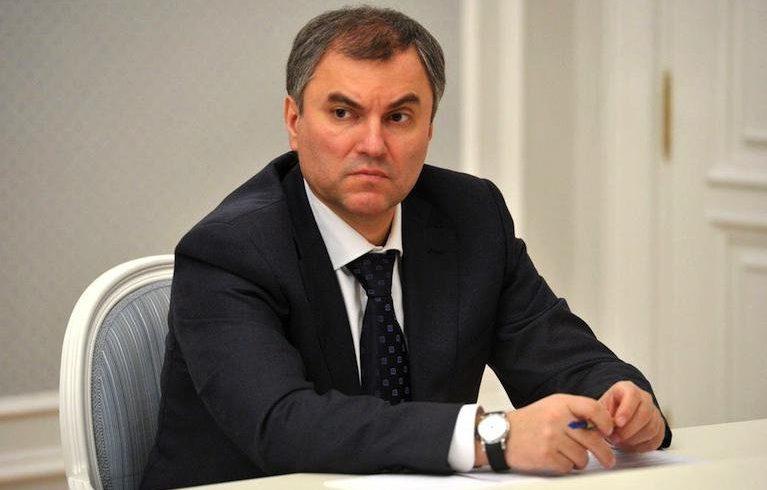 Москва отговори за Крим: Не връщаме територии
