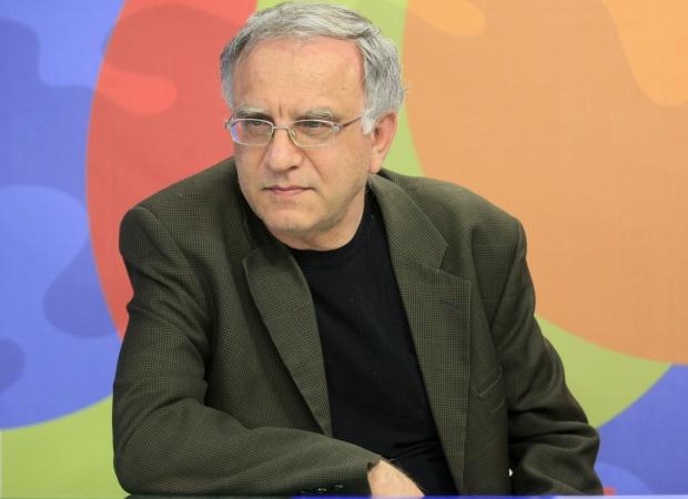 ЦИК не очаква касиране на изборите