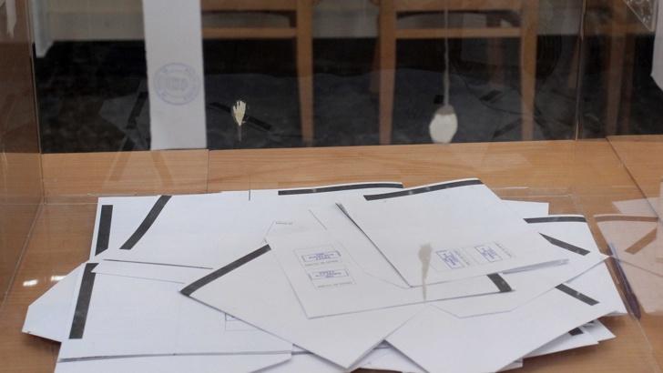 Изтича срокът за регистрации за изборите