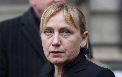 В какво е обвинена Елена Йончева