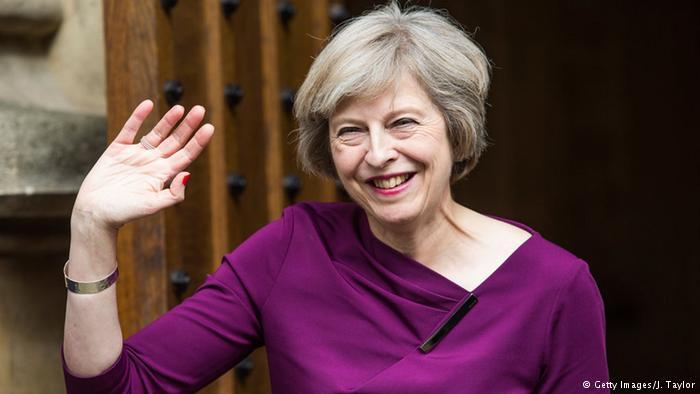 Великобритания ще спре достъпа на граждани от ЕС