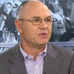 Георги Василев: Няма да позволя да свързват името ми с нечестни бизнес отношения