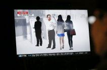 0000-kim-chen-nam