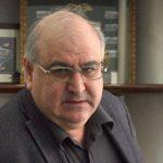4 години затвор за бившия директор на БДЖ Олег Петков