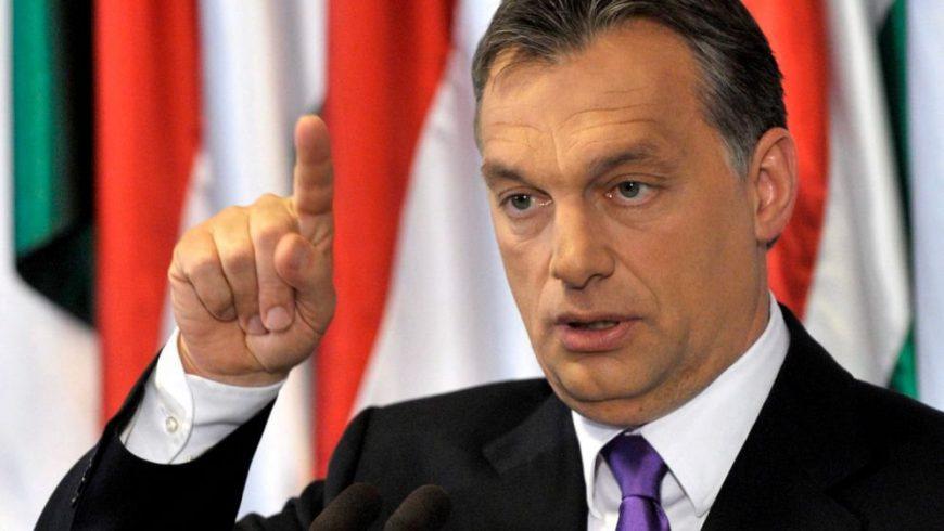 Играта на Орбан с обществените поръчки ще коства на Унгария 1.5 млрд. евро