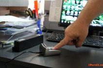 00000-система-за-пръстов-отпечатък