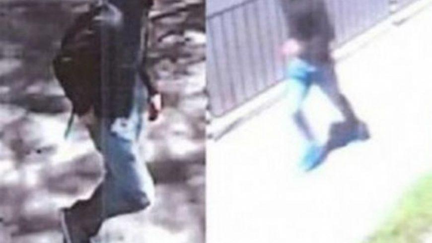 Свидетел издал Йоан Матев за убийството в Борисовата градина