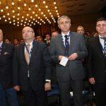 Карадайъ: ДПС е в битка за нова победа