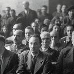 """Ден на почит на жертвите на """"Народния съд"""""""