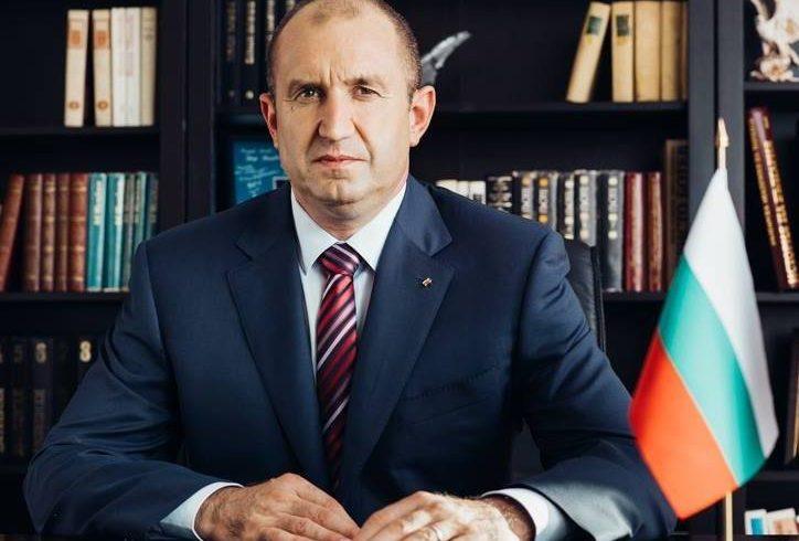 Румен Радев: Казусът с лекарствата ще покаже каква парламентарна република е България