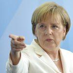 Може ли Меркел да не стане канцлер