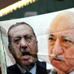 Турски съд издаде 104 присъди доживотен затвор за участници в опита за преврат