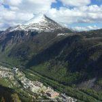 Норвегия е  страна №1 за пенсиониране