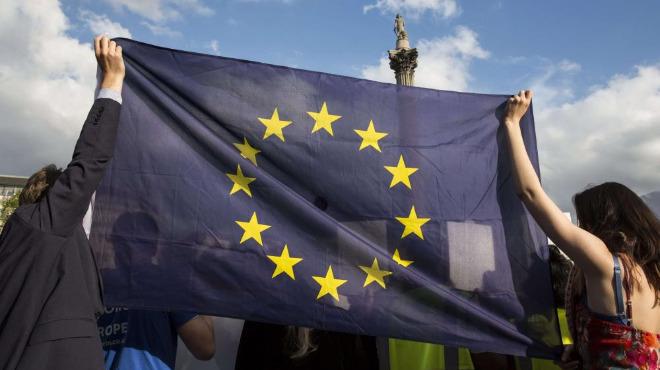 Естония поема председателството на Съвета на Европа