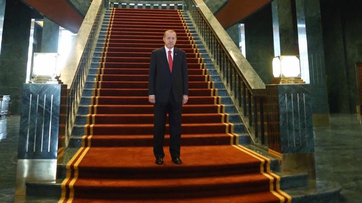 Каква ще е следващата стъпка в безизходицата Европа-Турция?