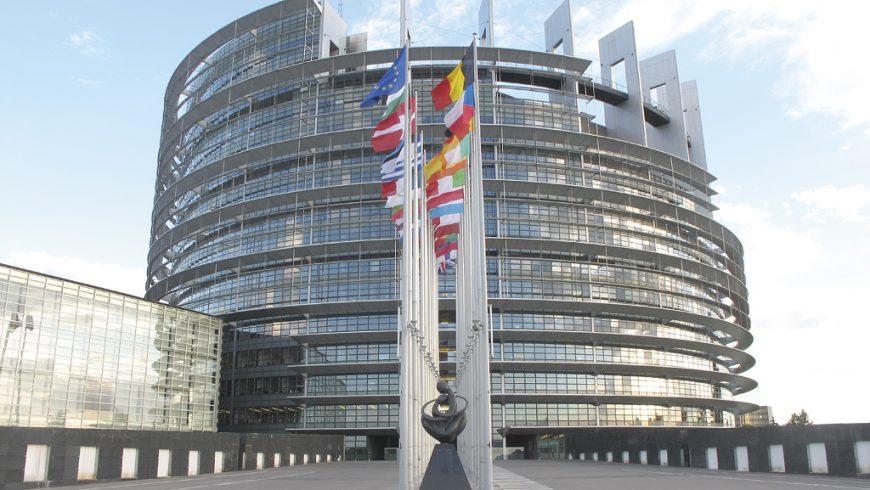 Втори кръг на преговорите за Брекзит