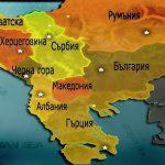 Туск: Западните Балкани излязоха извън контрол