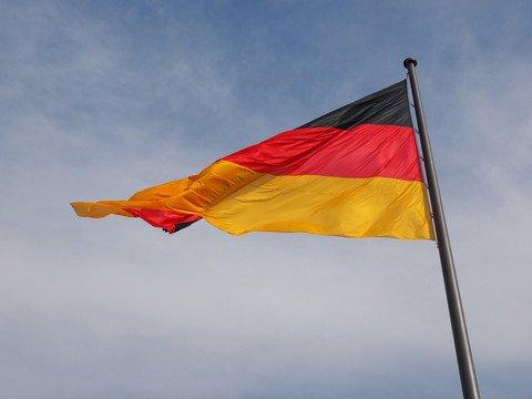 """Защо Германия вече не е """"най-добрата страна в света""""?"""