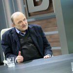 Д-р Михайлов: Радев представлява нуждата ни от самоуважение в рамките на знаменитите ни лоялности
