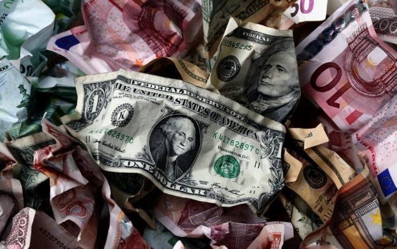 Нов вид държавен фонд богатство – без богатството